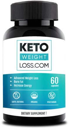Keto Weight Loss - Best Ketogenic Diet Pills for Weight Loss Best Diet Pills, Keto Pills, Keto Supplements, Weight Loss Supplements, Cortisol, Lose Weight Naturally, How To Lose Weight Fast, Stress On The Body, How To Increase Energy