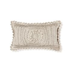 Decorative Pillows - Bedroom   Zara Home United States of America