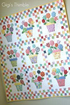 4461 Best Quilts Images In 2019 Quilts Quilt Patterns