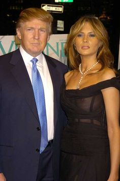 Melania Trump would be a first lady for the ages? Description from pinterest.com. I searched for this on bing.com/images/ COULD IT JUST BE THAT NIPPLES ARE THE NEW ACCESSORY? OH TO THINK KK NEW THIS ALL THE TIME? OH WOW? WHO'D A THUNK? SHE'S STILL STUNNINGLY BEAUTIFUL!