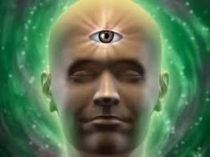 The Forehead Chakra For The Zodiac Sign Cancer how to open third eye Spiritual Eyes, Spiritual Wisdom, Spiritual Growth, Spiritual Thoughts, Spiritual Guidance, Spiritual Awakening, Luc Bodin, Third Eye Opening, Psychic Development