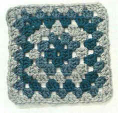 traditional-franny-square-pattern-free-crochet.jpg (693×668)