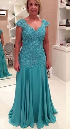 New Arrival Mother Formal Dresses For Wedding Party Lace Sparkly Appliques Mother Of The Bride Dress on Luulla Best Formal Dresses, Dresses Elegant, Short Dresses, Prom Dresses, Wedding Dresses, Mother Of The Bride Dresses Long, Mother Of Bride Outfits, Classy Evening Gowns, Evening Dresses