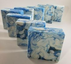 Perhaps not a true marble, but pretty still. Soaps, Decorative Boxes, Marble, Gift Wrapping, Pretty, Gifts, Hand Soaps, Gift Wrapping Paper, Presents