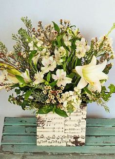 Cape Peninsula Flower & Gift Delivery for all occasions. Whether you are looking for luxury or budget, our flower shops have what you are looking for. Gift Delivery, Cape, Floral Wreath, Wreaths, Flowers, Gifts, Decor, Mantle, Cabo
