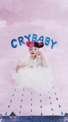 To save the wallpapers tap and hold on the one you want, then press save image Room Posters, Poster Wall, Poster Prints, Cute Wallpapers, Wallpaper Backgrounds, Iphone Wallpaper, Crybaby Melanie Martinez, Photo Wall Collage, Cry Baby