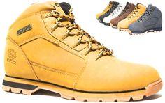 Trendy Herren Boots, Stiefelletten in verschiedene Farben und Größen - WOW Angebote - Nur für kurze Zeit. jetzt Einkaufen!
