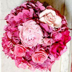 List of pink flowers including seasons flowers pinterest a greenhouse wedding mightylinksfo