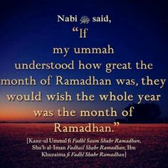 The virtue of Ramadhan Ramadhan Quotes, Inspirational Qoutes, Strong Feelings, Prophet Muhammad, Islam Quran, Islamic Quotes, Real Talk, Ramadan, Allah