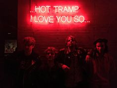 Foster The People - 2017