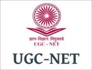 Examination date for CBSE UGC NET 2017 declared  National Eligibility Test 2017 will be conducted by the Central Board of Secondary Education on November 5 2017. Earlier it was told that the exam will be held on November 9. The detailed notification about the upcoming exam will be released by the authority on July 24 at cbsenet.nic.in and students can refer to the notification for further information.The registration process for the exam will be online only and candidates can start filling…