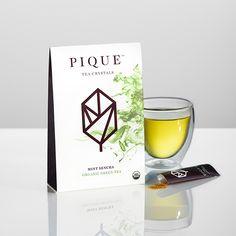 Pique Tea - Shop/Product