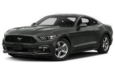 Ford Mustang 2017 Detaylar: www.deneoto.com
