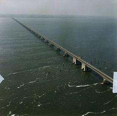 Zeelandbrug...............Nederland.......lbxxx.