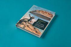Умберто Эко «История иллюзий. Легендарные места, земли и страны»