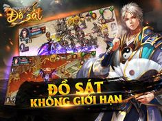 giftcode-do-sat-mobile-mung-may-chu-thach-long-1