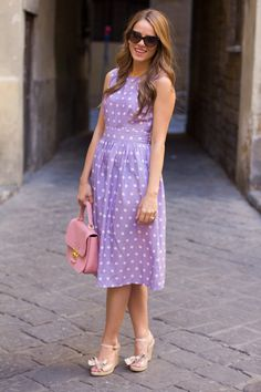 Gal Meets Glam: Exploring Florence
