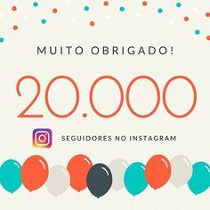 Que alegria! Já somos mais de 20.000 pessoas aqui no instagram @senhortanquinho! . .  Recentemente estivemos viajando pelo sul do Brasil e fomos inclusive para Florianópolis. .  E lá na ilha está localizado o estádio da Ressacada... .  E nós estamos honrados e muito felizes em saber que se reuníssemos todos os nossos seguidores daqui NÃO CABERIA NO ESTÁDIO! .  Muito amor e gratidão por você nos acompanhar! . (Ah e falando nessa viagem... nós gravamos um VÍDEO lá no sul do Brasil mostrando…