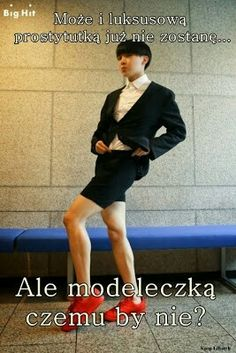 K Meme, Bts Memes, Funny Memes, Polish Memes, Reasons To Smile, My Prince, Jung Hoseok, South Korean Boy Band, K Pop