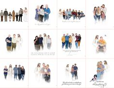 Custom Artwork. 5 - 8 PEOPLE (Christ and babies in arms are free - so please do not count them) Christ With Families, Remembrance, Funeral Funeral Gifts, Family Drawing, Remembrance Gifts, Custom Art, Families, Count, Christ, Arms, Babies