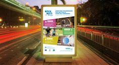 Puglia Open Days 2012 - Poster
