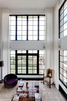 Custom Window Treatments Miami Blinds Shades By Design