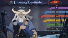 The Banner Saga: Factions on Steam - Love this game. Play it quite a bit.