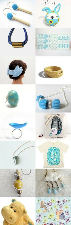 Like the sun in the sky by Alexa Brains on Etsy--Pinned with TreasuryPin.com