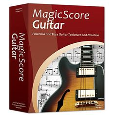 MagicScore Guitar >>> Be sure to check out this awesome product.(It is Amazon affiliate link) #usa