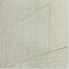 Brilliante Ceramic Wall Tile - The Ashbury Collection Blue Ripple.  LIKE