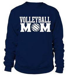 volleyball mom womens t shirt
