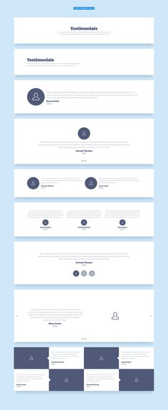 WRFRM – Wireframe Kit by laaqiq on @creativemarket