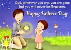 Best Happy Fathers Day Pictures Images and Fathers Day Quotes, Happy Fathers Day 2017 Photos, Happy Fathers Day HD Wallpapers, Pics, Happy Fathers Day Cards Fathers Day Images Quotes, When Is Fathers Day, Happy Fathers Day Pictures, Happy Fathers Day Greetings, Fathers Day Messages, Fathers Day Wishes, Happy Father Day Quotes, Father's Day Greetings, Father Images