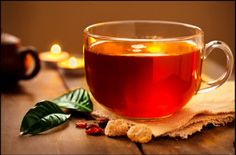 Benefits of Tea( Drinking in Moderation) http://sg-fitclub.com/how-does-drinking-tea-benefit-the-body/