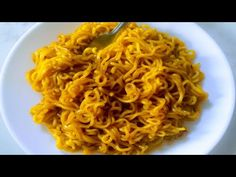 simple masala Maggi recipe 😋! dry Maggie recipe ! मसाला मैगी रेसिपी! without vegetables Maggie! - YouTube Maggi Recipes, Macaroni And Cheese, Chicken Recipes, Magic, Vegetables, Cooking, Ethnic Recipes, Youtube, Food