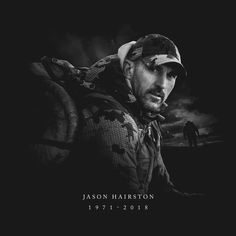 We sadly announce that Jason Hairston, founder of KUIU has passed away. The Hafaspot Family honors this legend. Archery Hunting, Hunting Gear, Donald Trump Jr, Online Manga, Sad Day, Free Manga, Passed Away, Always Remember, Going Out