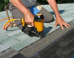 Looking for the professional flat roofing service providers and don't know how to choose the best one? Well, it's not a rocket science and it is not also
