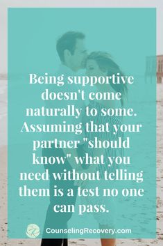 Is your partner is unsupportive | relationship problems | boundaries in relationships | marriage quotes struggling | relationship tips | Click to read more. #relationship