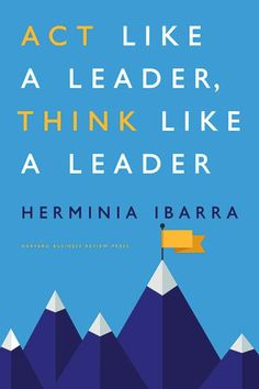 act-like-leader-think-like-leader-book-cover