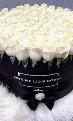 Beautiful Flower Quotes, Beautiful Love Images, Beautiful Rose Flowers, Beautiful Flower Arrangements, Love Rose, Floral Arrangements, Rose Flower Wallpaper, Flowers Gif, Flowers Nature
