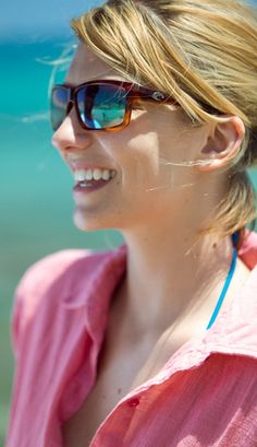f000e9421a025 Style  Cut by Costa  seewhatsoutthere Polarized Sunglasses