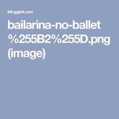 bailarina-no-ballet%255B2%255D.png (image)