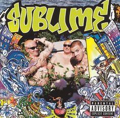 Badfish Sublime | Format: MP3 Music, http://www.amazon.com/dp/B000W00HCY/ref=cm_sw_r_pi_dp_EPrprb0P09D55