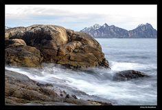 Fjæra Lofoten, Earth, Places, Water, Outdoor, Gripe Water, Outdoors, Outdoor Games, The Great Outdoors