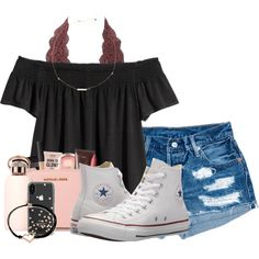 Teen shopping teen cloth stores 15 year old fashion 20190301 summer outfit for Outfit Ideas For Teen Girls, Teenage Outfits, Teen Girl Outfits, Teen Fashion Outfits, Mode Outfits, School Outfits, Shorts Outfits For Teens, Spring Outfits For Teen Girls, Fashion Ideas