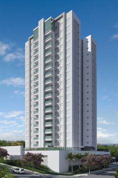 Masterplan Architecture, Architecture Plan, Skyscrapers, Argos, Modern, Buildings, Multi Story Building, Engineering, 1