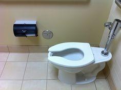 Cline Plumbing LLC Commercial Plumbing, Toilet, Flush Toilet, Toilets, Toilet Room, Bathrooms