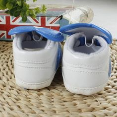 Autumn/Spring baby shoes Lovely baby boy infant sapatos for first walkers,bebe sapatos Size 11,12,13 cm R7101