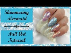 New video up on my Dixie Girlxox YouTube channel.  Shimmering Mermaid Nail Art Tutorial.  #dixieplates, #magpiebeauty, #magpiegelcolour, #blisskiss, #newrelease, #newplaterelease, #stamping, #nails, #nailstamping, #howtostamp, #nailart, #stampingnailart, #nailstamps, #nailtutorial, #nailarttutorial, #diynails, #diynailart, #stampingplates, #nailstamp, #newstampingplates, #easynailstamping, #howtostampyournails, #diystamping, #dixiediamondduostamper, #magpietoofacedflakes, #hitthebottle…