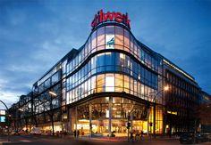 Stilwerk - die Design-Plattform in Berlin - http://www.exklusiv-immobilien-berlin.de/wohntrends/stilwerk-berlin/002388/